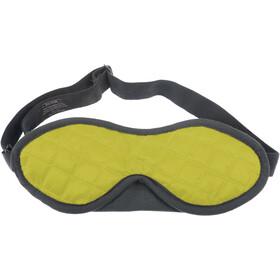 Sea to Summit Eye Shade, żółty/czarny